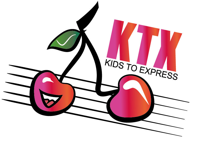KTX Kids to express
