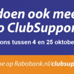 Rabo-Clubsupport 2021